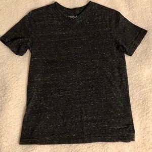 Cat & Jack v-neck shirt